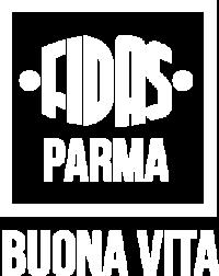 Logo Fidas Footer