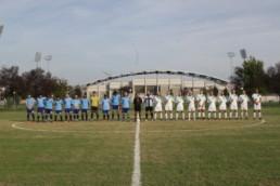 13 Memorial Cav Arcangelo Fornaro - Fidas Schiaffino