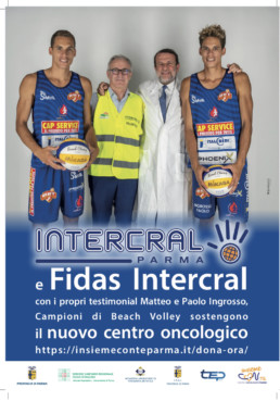 fidas intercral