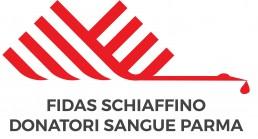 Fidas Schiaffino Parma